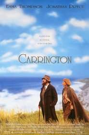 Carrington (1995) - filme online subtitrate