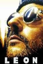 Leon (1994) - filme online hd