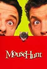 Mouse Hunt – Vânătoarea de şoareci (1997) – filme online