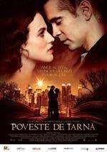 Winter's Tale – Poveste de iarnă (2014) – filme online