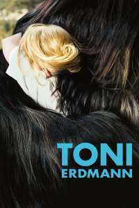Toni Erdmann (2016) – filme online