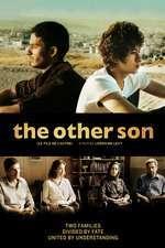 Le fils de l'autre - The Other Son (2012) - filme online