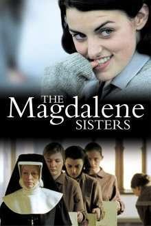 The Magdalene Sisters - Surorile de la azilul Magdalene (2002) - filme online