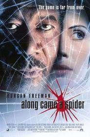 Along Came a Spider - Rețeaua păianjen (2001) - filme online