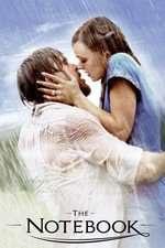 The Notebook – Jurnalul (2004) – filme online