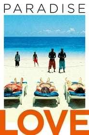 Paradies: Liebe – Paradis: Dragoste (2012) – filme online