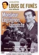 Monsieur Leguignon, lampiste (1952) - filme online