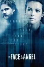 The Face of an Angel (2014) - filme online