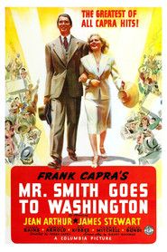 Mr Smith Goes to Washington (1939) - Filme online gratis