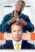 Get Hard - Mare şi Tare (2015)