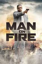 Man on Fire – Pus pe jar (2004) – filme online