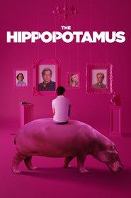 The Hippopotamus - Hipopotamul (2017) - filme online