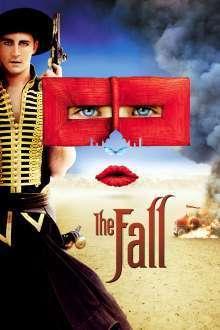 The Fall - Legende pentru viață (2006)
