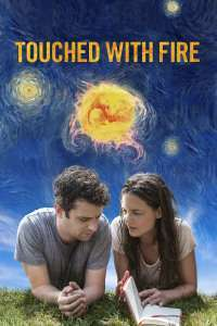 Touched with Fire (2015) - filme online