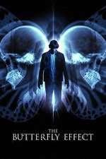 The Butterfly Effect - Zbor de fluture (2004) - filme online