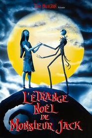 The Nightmare Before Christmas – Coşmar înainte de Crăciun (1993) – filme online