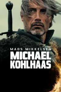 Michael Kohlhaas - Age of Uprising: The Legend of Michael Kohlhaas (2013) - filme online hd