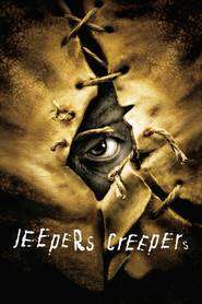 Jeepers Creepers (2001) - filme online