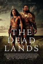 The Dead Lands (2014) – filme online