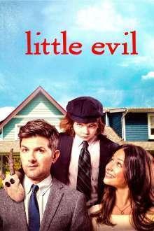 Little Evil (2017) - filme online