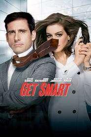 Get Smart (2008) – filme online gratis