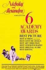 Nicholas and Alexandra - Nicolae și Alexandra (1971) - filme online