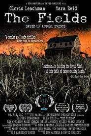 The Fields (2011) - Filme online gratis