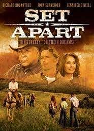 Set Apart (2009) – Filme online gratis