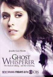 Ghost Whisperer (2005) Sezonul III