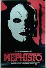 Mephisto - Mefisto (1981) - filme online