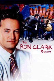 The Ron Clark Story - Povestea lui Ron Clark (2006) - filme online