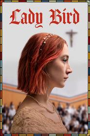 Lady Bird (2017) - filme online