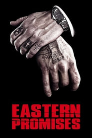 Eastern Promises (2007) – filme online gratis