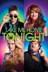 Take Me Home Tonight - Ia-mă la tine diseară (2011) - filme online