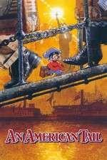 An American Tail - O aventură americană (1986) - filme online