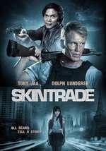 Skin Trade (2014) - filme online