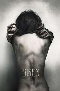 SiREN (2016) – filme online