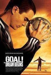 Goal! (2005) - filme online gratis