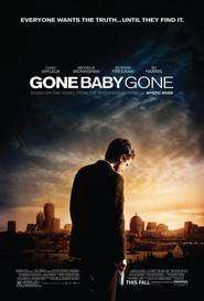 Gone Baby Gone (2007) - Filme online subtitrate gratis