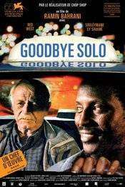 Goodbye Solo (2008)