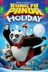 Kung Fu Panda Holiday Special ( 2012 )