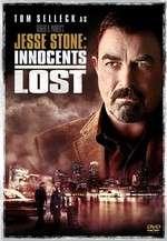 Jesse Stone: Innocents Lost - Jesse Stone: O moarte suspectă (2011)