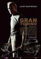 Gran Torino (2009) - filme online gratis