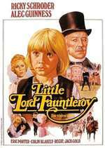 Little Lord Fauntleroy - Micul lord (1980) - filme online