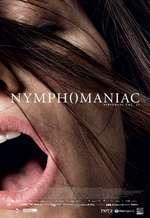 Nymphomaniac: Volume II - Nimfomana Vol. II (2014) -filme online