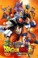 Dragon Ball Super (2015) Serial TV - Sezonul 01 (Ep.01-14)