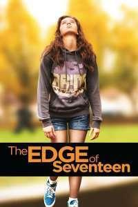 The Edge of Seventeen (2016) - filme online