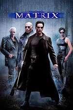 The Matrix – Matrix (1999)