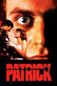 Patrick (1978) – filme online