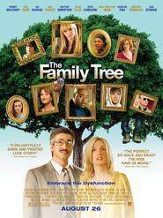 The Family Tree (2010)